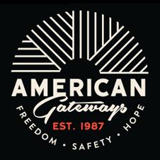 American Gateways Celebrates Immigrant Heritage Month @ St. James Episcopal Church