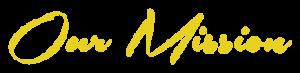 mission-yellow